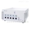 INS-4040高频噪声模拟器