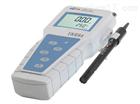 JPBJ-608型便携式溶解氧测定仪价格