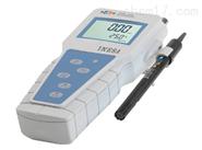 便携式溶解氧测定仪价格
