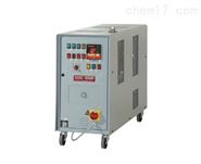 tool-temp 冷水机 TT-5'500 E