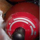 HYDAC蓄能器到貨上海B400-10A1/112A9-400A