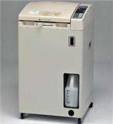 MLS-3781L-PC松下高压蒸汽灭菌器价格