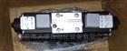 阿托斯液压油缸CK-32/14*0280-C908现货