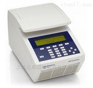 PCR仪 2720型热循环仪多少钱