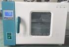 实验室电热恒温/鼓风干燥箱/烘箱