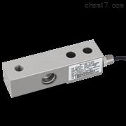 SLB215-0.22 SLB215-0.55称重传感器