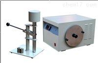 KSD-4活性炭耐磨测定仪