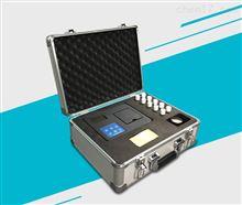 TR-109B便携式氨氮测定仪