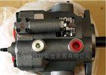 美国派克PVS50EH140C1Z叶片泵进口