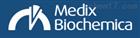Medix抗原抗体原料