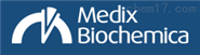 Medix抗原抗體原料