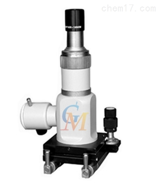 BXS-100郑州便携式金相显微镜