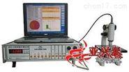 双电测四探针测试仪(带软件)