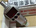 HYDAC压力继电器EDS型代购处