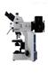 生物观察显微镜