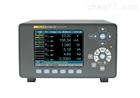 Fluke NORMA 4000 高精度功率分析仪