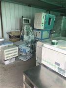 回收二手低温生化培养箱二手化工实验仪器