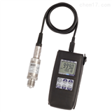 威卡(WIKA)手持式壓力數顯儀CPH6210