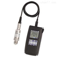 WIKA威卡手持式压力数显仪CPH6210
