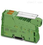 Inline功能模块- IB IL RS 485/422-PRO-PAC
