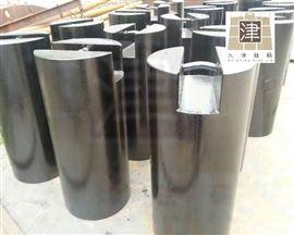 M1级厂家订做25公斤圆形铸铁砝码(砝码批发)