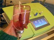 赫尔曼臭氧治疗仪自血疗法标准操作程序h