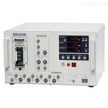 INS4日本NoiseKen INS4系列高频噪声模拟试验器