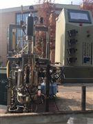回收二手旋转蒸发仪二手回收实验仪器