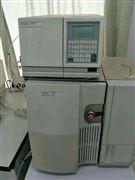 回收二手PCR超净工作台二手化工实验仪器