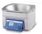 德国IKA HB10加热锅水浴锅-加热设备