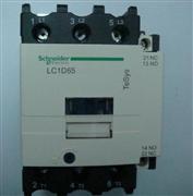 德国施耐德SCHNEIDER传感器XS112B3PAM12
