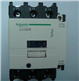 法国施耐德XMLR016G2P05光电传感器