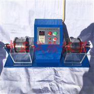 SCL-1岩石耐崩解试验仪