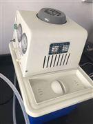 二手实验室化验仪器设备回收