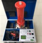 120KV系列高压直流发生器