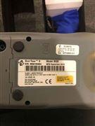 美国TSI气溶胶监测仪8532技术资料