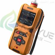 KYS-600复合气体检测仪