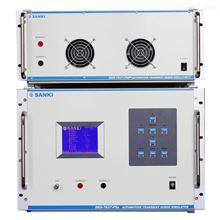 SKS-3750-P5a上海三基SKS3750-P5车载电子抗扰度测试系统