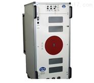 TREK20/20C高压放大器