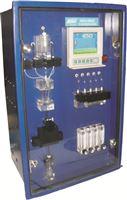 飽和蒸汽硅含量檢測硅酸根分析儀