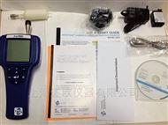 美国TSI 9303手持式粒子计数器