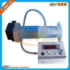 VP-1流速与压强关系演示仪