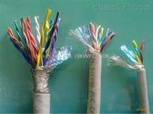 KVV控制电缆10X2.5