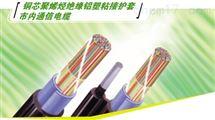 铠装控制电缆ZR-KVV22