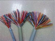 PTYA PTYV铁路信号用电缆