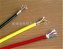 ZR-KFFRP阻燃控制电缆