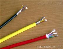 MY-矿用移动橡套软电缆