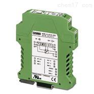 隔离放大器MCR-C-UI-UI-DCI-NC - 2810939