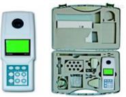 PPM150 多参数手持式光度计
