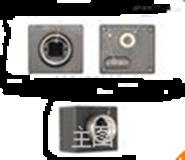 多光谱相机(高性价比)